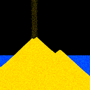 Sand:Box (v101)