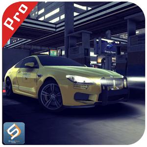 Amazing Taxi Sim 2017 Pro (v1.0.4)
